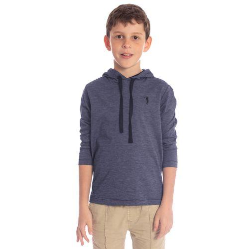 camiseta-aleatory-infantil-manga-longa-com-capuz-1-2-malha-live-modelo-1-