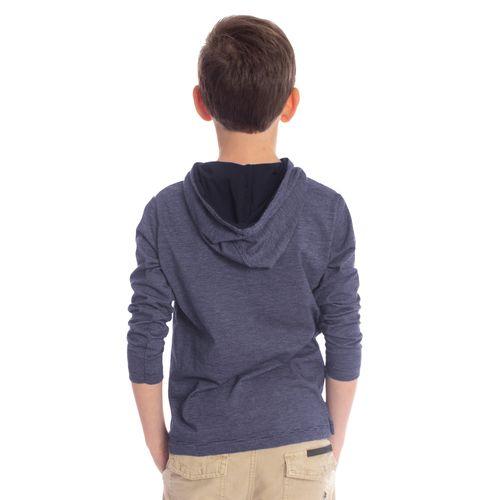 camiseta-aleatory-infantil-manga-longa-com-capuz-1-2-malha-live-modelo-2-