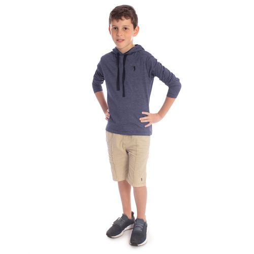 camiseta-aleatory-infantil-manga-longa-com-capuz-1-2-malha-live-modelo-3-