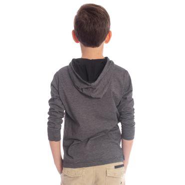camiseta-aleatory-infantil-manga-longa-com-capuz-1-2-malha-live-modelo-5-