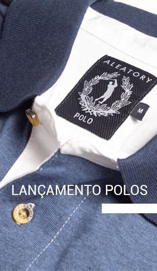 BannerPadrao2