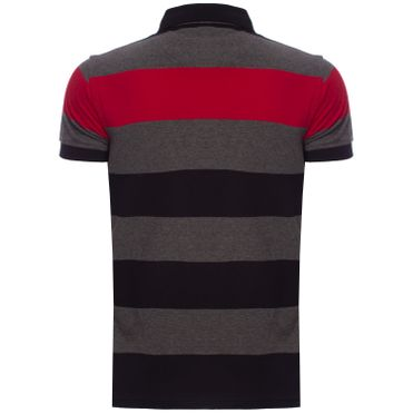 camisa-polo-aleatory-masculina-listrada-fresh-2018-still-4-