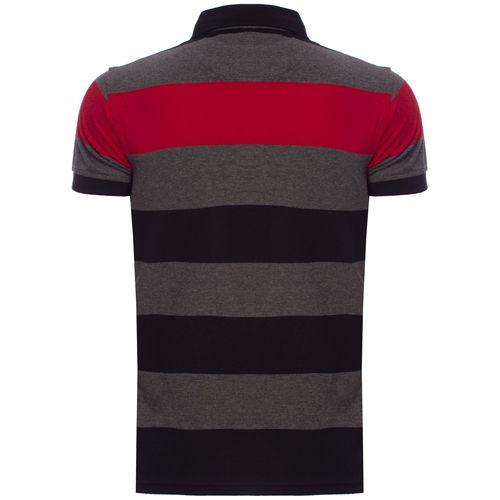 camisa-polo-aleatory-masculina-listrada-fresh-2018-still-3-