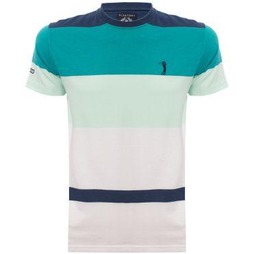 camiseta-aleatory-masculina-listrada-loola-2018-still-1-