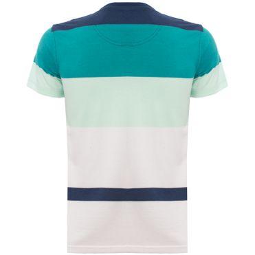 camiseta-aleatory-masculina-listrada-loola-2018-still-2-
