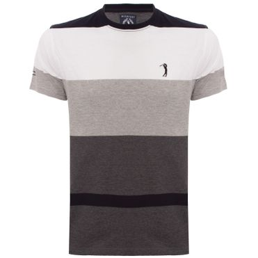 camiseta-aleatory-masculina-listrada-loola-2018-still-3-