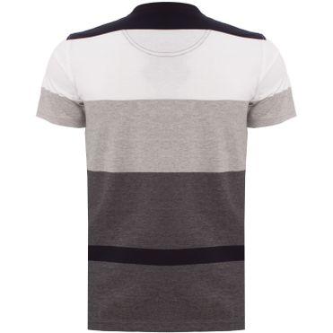 camiseta-aleatory-masculina-listrada-loola-2018-still-4-