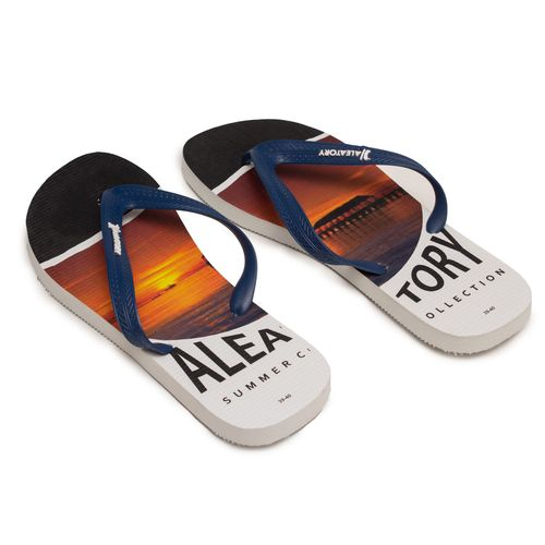 chinelo-aleatoy-masculino-summer-view-still-4-