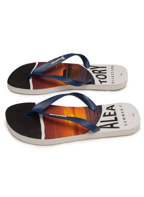 chinelo-aleatoy-masculino-summer-view-still-5-
