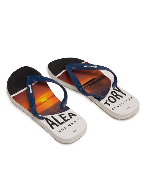 chinelo-aleatoy-masculino-summer-view-still-6-
