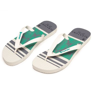 chinelo-aleatoy-masculino-palm-tree-still-1-