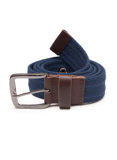cinto-masculino-aleatory-cadarco-super-azul-marinho-still