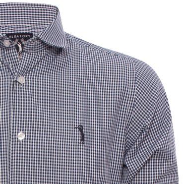 camisa-masculino-aleatory-slim-fit-manga-longa-xadrez-azul-still-2-