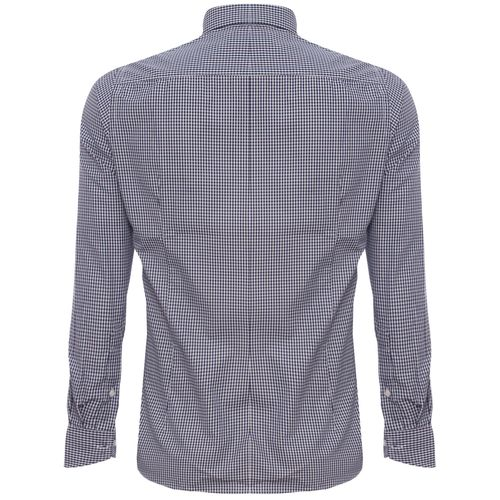 camisa-masculino-aleatory-slim-fit-manga-longa-xadrez-azul-still-1-