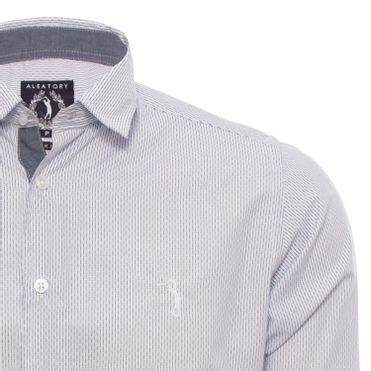 camisa-masculino-aleatory-slim-fit-manga-longa-vert-still-2-