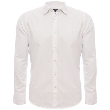 camisa-masculino-aleatory-slim-fit-manga-longa-clean-still-1-