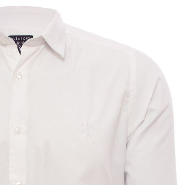 camisa-masculino-aleatory-slim-fit-manga-longa-clean-still-2-