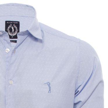 camisa-masculino-aleatory-slim-fit-manga-longa-blues-dot-still-2-