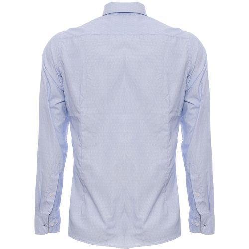 camisa-masculino-aleatory-slim-fit-manga-longa-blues-dot-still-1-