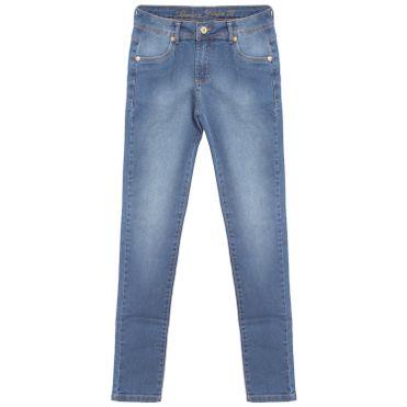 calca-aleatory-feminina-jeans-fashion-still