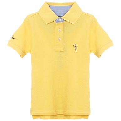 camisa-polo-aleatory-infantil-lisa-2018-still-nova-3-