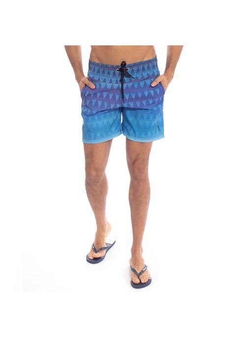 shorts-aleatory-masculino-smuuer18-estampado-fun-still-1-