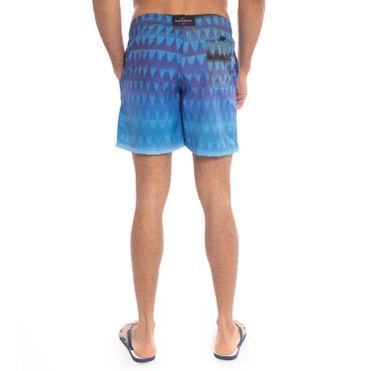 shorts-aleatory-masculino-smuuer18-estampado-fun-still-2-