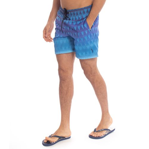 shorts-aleatory-masculino-smuuer18-estampado-fun-still-3-