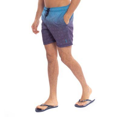shorts-aleatory-masculino-smuuer18-estampado-wave-modelo-1-