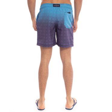 shorts-aleatory-masculino-smuuer18-estampado-wave-modelo-2-