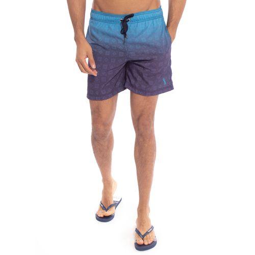 shorts-aleatory-masculino-smuuer18-estampado-wave-modelo-3-