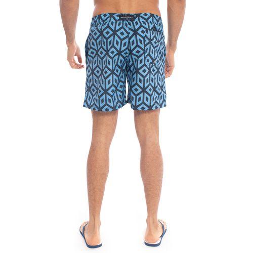 shorts-aleatory-masculino-smuuer18-estampado-geometry-modelo-1-