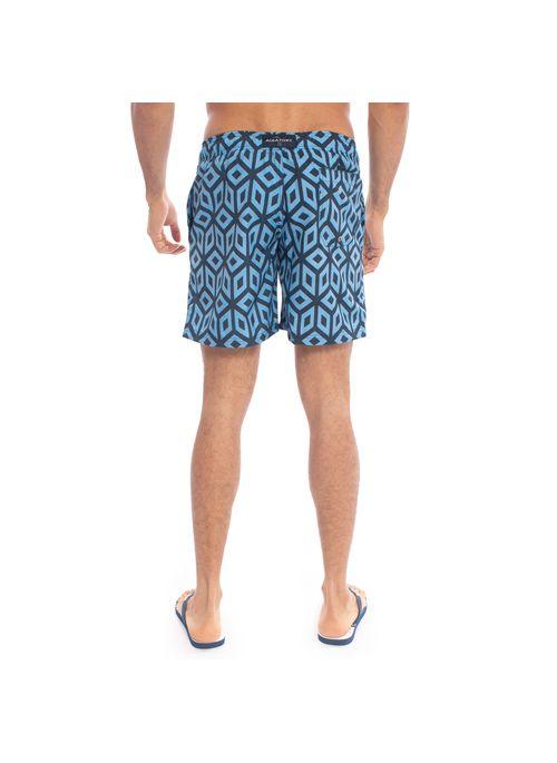 shorts-aleatory-masculino-smuuer18-estampado-geometry-modelo-2-