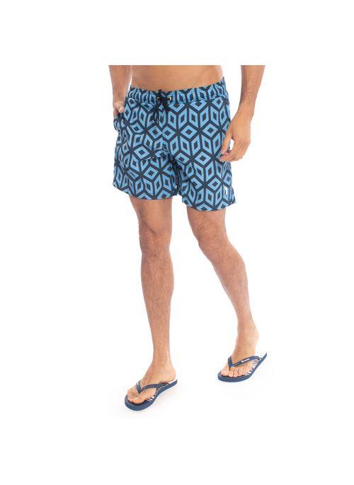 shorts-aleatory-masculino-smuuer18-estampado-geometry-modelo-3-