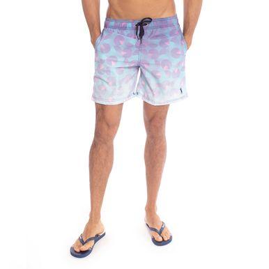 shorts-aleatory-masculino-smuuer18-estampado-circle-modelo-1-