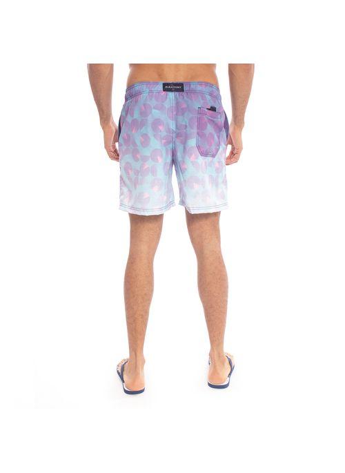 shorts-aleatory-masculino-smuuer18-estampado-circle-modelo-2-