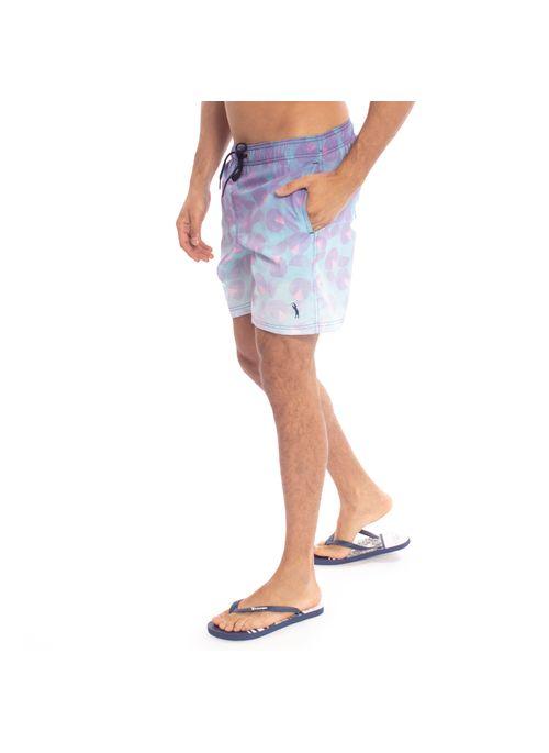 shorts-aleatory-masculino-smuuer18-estampado-circle-modelo-3-
