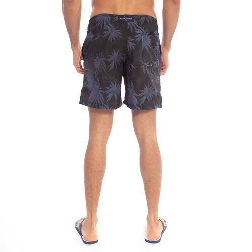 shorts-aleatory-masculino-smuuer18-estampado-beach-modelo-1-