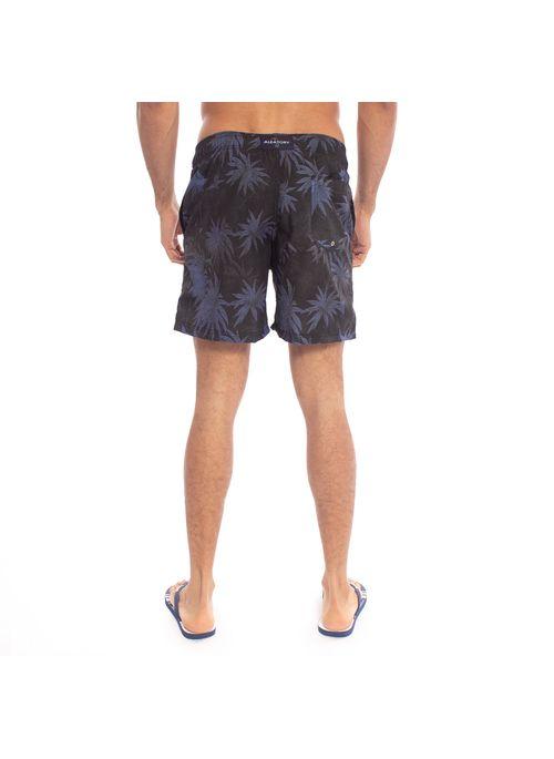 shorts-aleatory-masculino-smuuer18-estampado-beach-modelo-2-