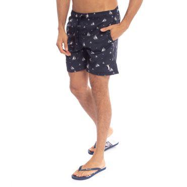 shorts-aleatory-masculino-smuuer18-estampado-sailing-modelo-1-