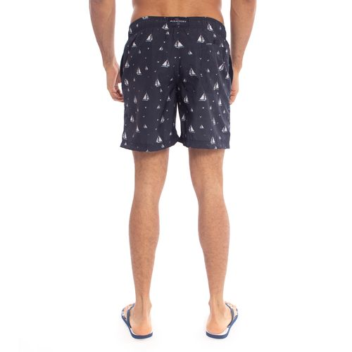 shorts-aleatory-masculino-smuuer18-estampado-sailing-modelo-2-