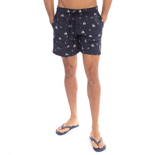 shorts-aleatory-masculino-smuuer18-estampado-sailing-modelo-3-