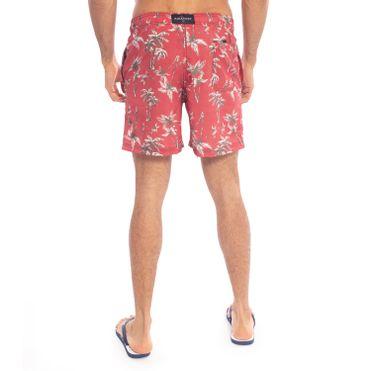 shorts-aleatory-masculino-smuuer18-estampado-redpalm-modelo-2-