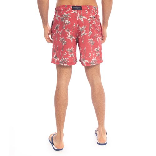 shorts-aleatory-masculino-smuuer18-estampado-redpalm-modelo-1-