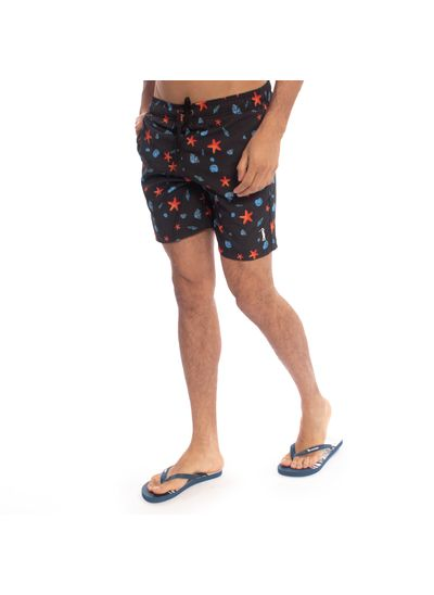 shorts-aleatory-masculino-smuuer18-estampado-starfish-modelo-2-