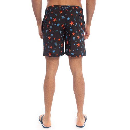 shorts-aleatory-masculino-smuuer18-estampado-starfish-modelo-1-