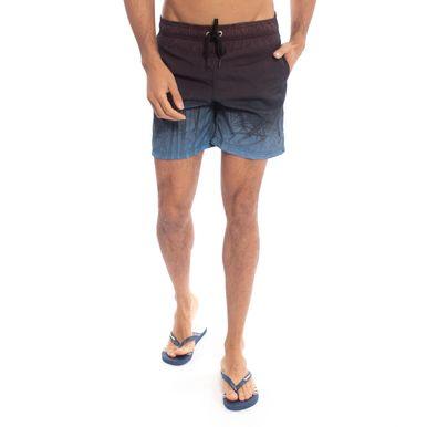 shorts-aleatory-masculino-smuuer18-estampado-waterside-modelo-1-