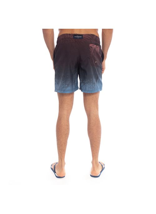shorts-aleatory-masculino-smuuer18-estampado-waterside-modelo-2-