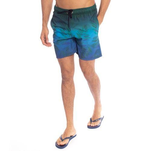 shorts-aleatory-masculino-smuuer18-estampado-reef-modelo-1-