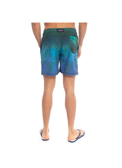 shorts-aleatory-masculino-smuuer18-estampado-reef-modelo-2-